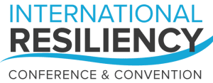 international resiliency conference logo